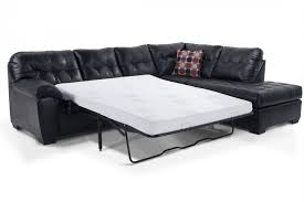 queen sleeper sofa with memory foam mattress best sleeper sofa with memory foam mattress mercury left arm facing