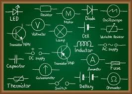 pcb design software u2013 which one is best