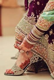 wedding shoes halifax wedding shoes 2017 for brides in pakistan fashionglint