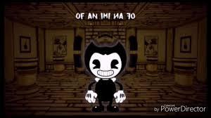 The Meme Machine - bendy and the meme machine youtube