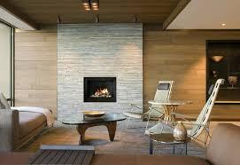 natursteinwand wohnzimmer steinwand im wohnzimmer wanddeko mit verblendsteinen
