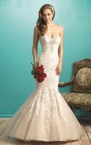wedding dresses spokane wa alfred angelo at shopfoxylady alfred angelo bridal 2558 alfred