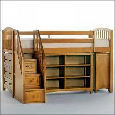 Target Baby Boy Bedding Bedroom Design Ideas Magnificent Crib Bedding Sets Target Baby