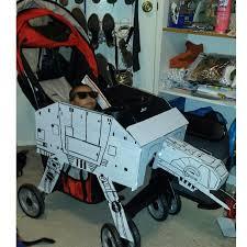 Star Wars Baby Halloween Costumes 27 Star Wars Images Starwars Star Wars
