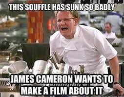 Meme Insults - the best of gordon ramsay s insult meme pophangover