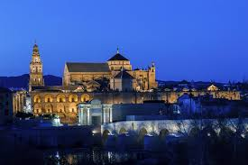 10 top tourist attractions in cordoba youtube