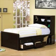 kids beds kids rooms weekends only furniture u0026 mattress