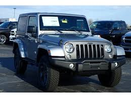 used jeep rubicon for sale jeep wrangler freedom edition for sale used cars on buysellsearch