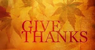 sermons on thanksgiving thanksgiving offering u2013 first church seattle