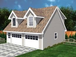 Rv Garage Apartment Garage Plans Rv Garages Plans Garage Apartments Plans