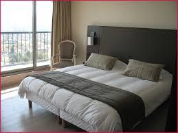 chambre d hotes arles chambre d hote camargue 103197 chambre d hote ajaccio frais