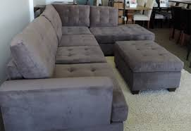 Chenille Sectional Sofa Eflower Camping Sofas Abbyson Sectional Sofas Individual Piece