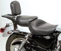 mustang seats for harley davidson mustang harley davidson sportster seats j p cycles