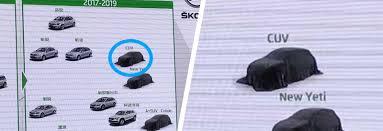 2018 skoda fabia suv model k price u0026 release date carwow