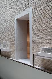 best 25 interior brick walls ideas on pinterest vaulted ceiling