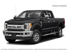 pictures of ford f250 2017 ford duty f 250 srw 2017 ford f 250 xlt crew cab
