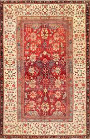 New York Area Rug by 122 Best Carpets Images On Pinterest Carpets Oriental Rugs And