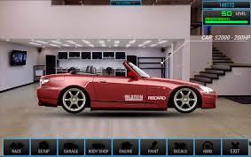 jdm tuner cars jdm tuner racing steamstat ru