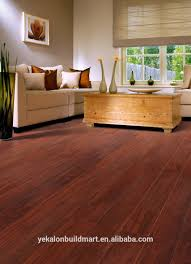 home decorators review floor strand woven bamboo flooring review strand bamboo flooring