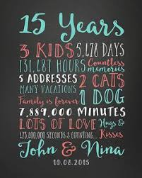 20 year anniversary ideas 20 year anniversary gift wedding anniversary gift print gift for