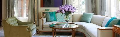 Living Designs Furniture Jan Showers Interior Design U2013 Best Interior Designer In The World