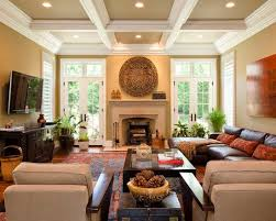 Best Family Room Images On Pinterest Living Room Ideas - Ideas for family room layout