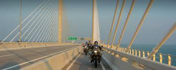 guided tours of singapore 10 days malaysia u0026 singapore motorcycle tour travels with samadhi