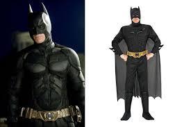 Christian Halloween Costumes Celebrity Inspired Halloween Costumes Sale Celebuzz