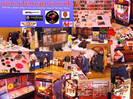 jukebox parts jukebox parts twitter