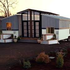 Modern Tiny House 250 Best Tiny House Images On Pinterest Architecture Tiny Homes