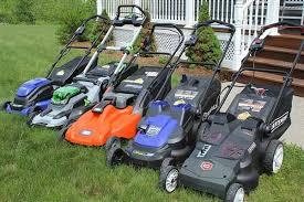 best cordless lawn mower tool box buzz tool box buzz