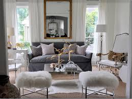 bilder wohnzimmer in grau wei wohnzimmer grau weiß wohnung ideen