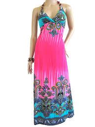 maxi dresses on sale sale maxi dresses all women dresses