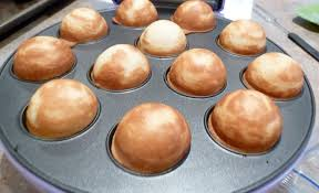 baby cakes maker donut holes with babycakes cake pop maker