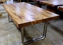 Ikea Metal Table The Fantastic Of Metal Table Legs Design U2014 Roniyoung Decors