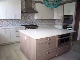 ideal cuisine kitchen and bath design projects monmouth county nj kitchen krafter