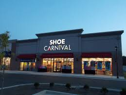 Cougar Paws Roofing Shoes Reviews by Shoe Carnival Southaven Ms Shoes Collections