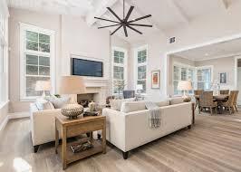 home interior decoration photos neutral paint colors for home interior home decoration ideas designing