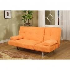 Klik Klak Sofa by Fancy Klik Klak Sofa Bed Sleeper 36 For Lazyboy Sleeper Sofa With
