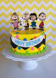 20 best cohen u0027s 6th images on pinterest snoopy birthday snoopy