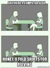 Dating Memes - doctor who speed dating meme speed dating
