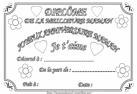 40 ans de mariage humour photo bon anniversaire femme resultats daol image search dessin