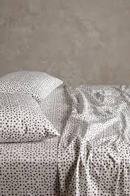 28 best patterned sheets images on pinterest patterned sheets