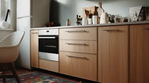 what size should a kitchen be to an island how to choose the best size pulls for your cabinets