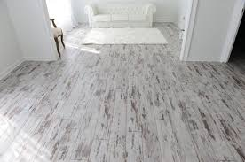 Black And White Laminate Flooring Laminated Flooring Terrific White Laminate Flooring Whitewashed