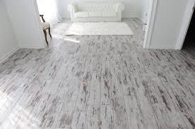 laminated flooring terrific white laminate flooring whitewashed