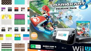 target black friday 2017 wii u game mariokart bargain alert target has 20 off wii u new 3ds new 3ds xl 2ds
