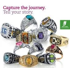 high school class ring value 58 best class rings images on class ring high school