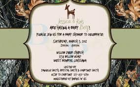 camo baby shower invitations ideas free printable pinkmo baby shower invitations templates