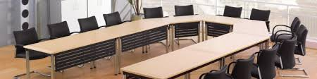 Folding Boardroom Tables Harley Axis Folding Boardroom Tables Online Reality